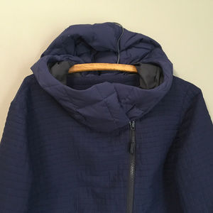 Like New North Face Women's SingleCell Jacket